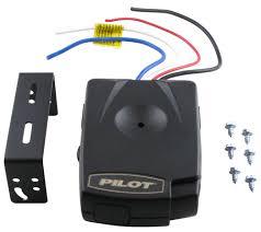 reese brake control wiring diagram wiring diagram and schematic hayman reese brake controller wiring diagram digital