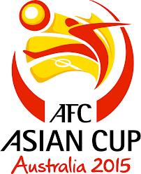 Asia Cup Chart 2015 Afc Asian Cup Wikipedia