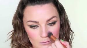 make up tutorial 01 eye
