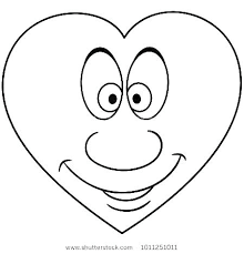 Coloring Pages Emoji Coloring Sheets Pages To Print Free Printable
