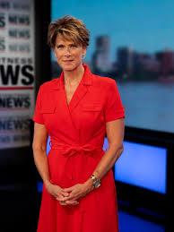Shelley Kirk | Eyewitness News (WEHT/WTVW)
