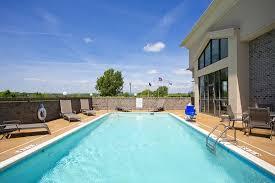HOLIDAY INN EXPRESS WINCHESTER SOUTH (Stephens City, Virginie) - Avis Motel  - Tripadvisor