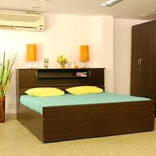 bedroom furniture design. Exellent Bedroom Designer Bedroom Furniture Designs Wooden Innovative Send Chairs Uk  Throughout Bedroom Furniture Design