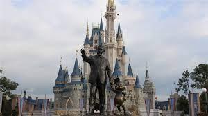 Disney Castle Wallpapers HD ...