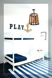 coastal living bedroom furniture. Coastal Master Bedroom Ideas Full Size Of Decor  Furniture Living Coastal Living Bedroom Furniture D