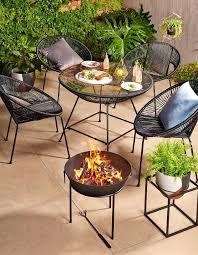 kmart outdoor furniture kmart outdoor furniture on