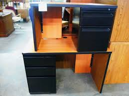 office furniture for small office. Home Office : Small Furniture Great Offices Simple Desks For