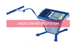 Uroflowmetry System At Best Price In India