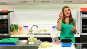 عرق اللحمة أميرةفىالمطبخ أميرةشنب Cbcsofra Funnycattv