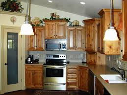 Basement Kitchen Small Basement Kitchen Designs Best Home Designs Modular Kitchen