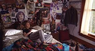 teen girl bedroom decoration ideas 2020