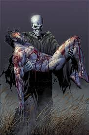 La Muerte de Wolverine Images?q=tbn:ANd9GcTJ51RUNtnxEL1lGweDw2xr0sIFmJP6EnGvwD7ndgS4IzdjfMSSDg