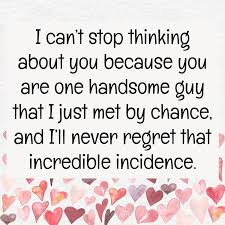 Love And Romance Quotes Delectable 48 Love Quotes For Husband Text And Image Quotes