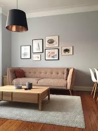 Ausgezeichnet Wohnzimmer Blau Grau Rot Elegant Wohnzimmer Grau Weiss