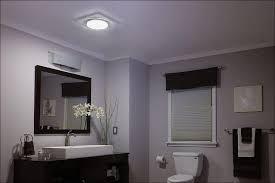 ceiling fans unique ceiling fans extractor fan bathroom exhaust fan and light combo bathroom exhaust