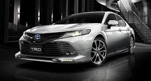 2018 toyota white camry. brilliant 2018 intended 2018 toyota white camry
