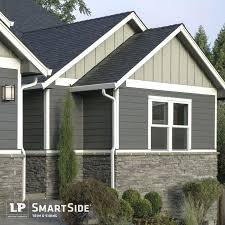 exterior paint colors with red brickexterior siding colors  doublecashme