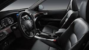 2016 honda accord interior. Delighful Honda 2017 Honda Accord Interior On 2016 A