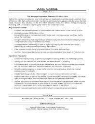 Stock Trader Resume Stock Broker Resume Stock Broker Resume Sample