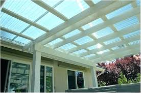 suntuf polycarbonate corrugated roofing panels suntuf polycarbonate panels canada suntuf polycarbonate suntuf polycarbonate panels installation