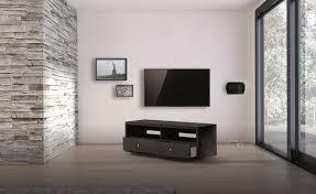 Mobili porta tv prezzi online best arreda design