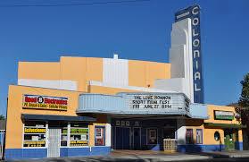 Sacramento Community Center Theater Seating Chart Theaters Sacramento Seacret Skin Care Company