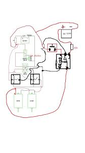 power wheels wiring schematic power image wiring power wheels 6v wiring diagram power image wiring on power wheels wiring schematic