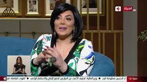 عمرو الليثي    برنامج واحد من الناس - الحلقة 47- حلقة النجمة حورية فرغلي -  الجزء الأول - YouTube