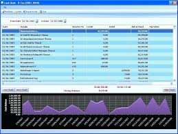 inventory software in excel stock maintain software in excel stock maintenance software excel