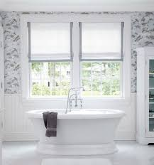 ... Large Size of Bathroom:engaging Bathroom Windows Auto Format Q 45 W 540  0 H ...