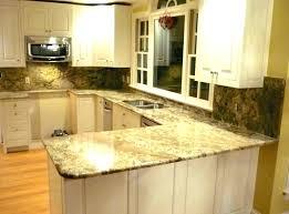 painting laminate to look like black granite home warm countertops installing