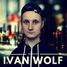 IVAN WOLF - House Session Episode 6 (January 2018) by IVAN WOLF | Mixcloud