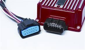 msd 6al harness simple wiring diagram msd 6al harness wiring diagram libraries msd coil msd 6al harness