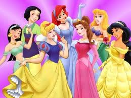 Small Picture Coloring pages Coloring Games For Kids Disney Princess