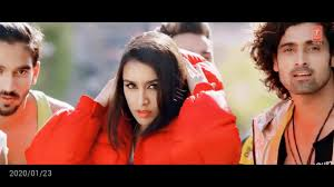 New song 2019 varun dhawan songs - YouTube