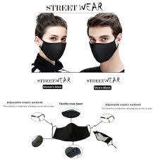 <b>500pcs</b> Bulk <b>FAST Shipping Protective</b> Face Mask Washable &   Etsy