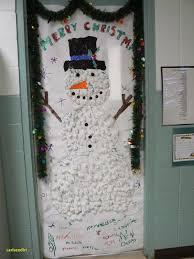 christmas office door. Cozy Fice Interior Dr Seuss Door Decor Halloween With Regard To Christmas Decorating Office
