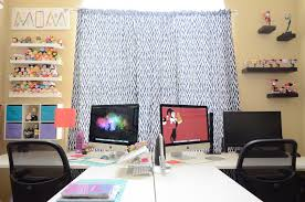 Geeks home office workspace Apple Home Office Fiveprime Home Office Archives Two Jelly Beans