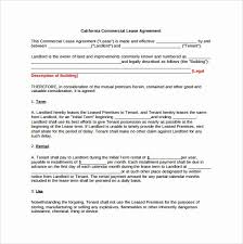Office Rental Agreement Template Office Rental Agreement Template Stanley Tretick