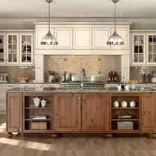awful floor amp decor fl beautiful bay tile kitchen bath photos kitchen bath n pictures inspirations