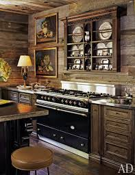 English Country Kitchen Design Awesome 48 Rustic Kitchen Ideas You'll Want To Copy Photos Architectural