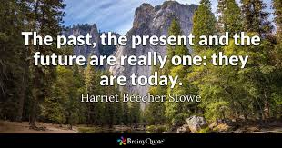 Harriet Beecher Stowe Quotes Extraordinary Harriet Beecher Stowe Quotes BrainyQuote