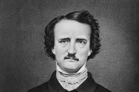 Edgar Allan Poe   Poetry Foundation