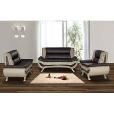 Modern & Contemporary Living Room Sets You ll Love