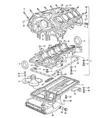 porsche engine diagrams porsche 928 parts crankcase 2006 porsche 911 fuse diagram 2006 wiring diagrams