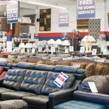 Express Furniture Warehouse 14 s & 18 Reviews Furniture