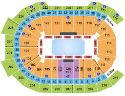 Disney On Ice Dare To Dream Staples Center Seating Chart Cheap Giant Center Tickets