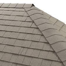 dimensional shingles.  Dimensional Royal Sovereign Shingles  How Many In A Bundle 3 Dimensional  Intended