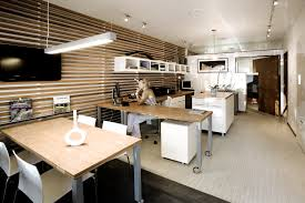 innovative ppb office design. Stunning Architectural Office Design And Ideas Architect Inspirations Small Interior Barrowdems Innovative Ppb L