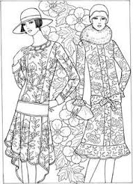 Small Picture Welcome to Dover Publications Adult Coloring Pages Pinterest